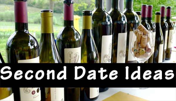second time dating tips Dating advice from dating for widows, can i find love the second time around some people have assertive personalities but d.