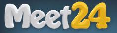 Meet24 App