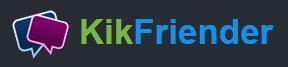 Kikfriender Review