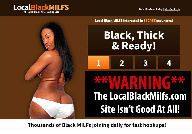 Milf porn internet reviews naked images