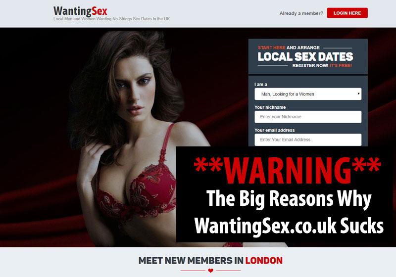 no strings uk sex free membership