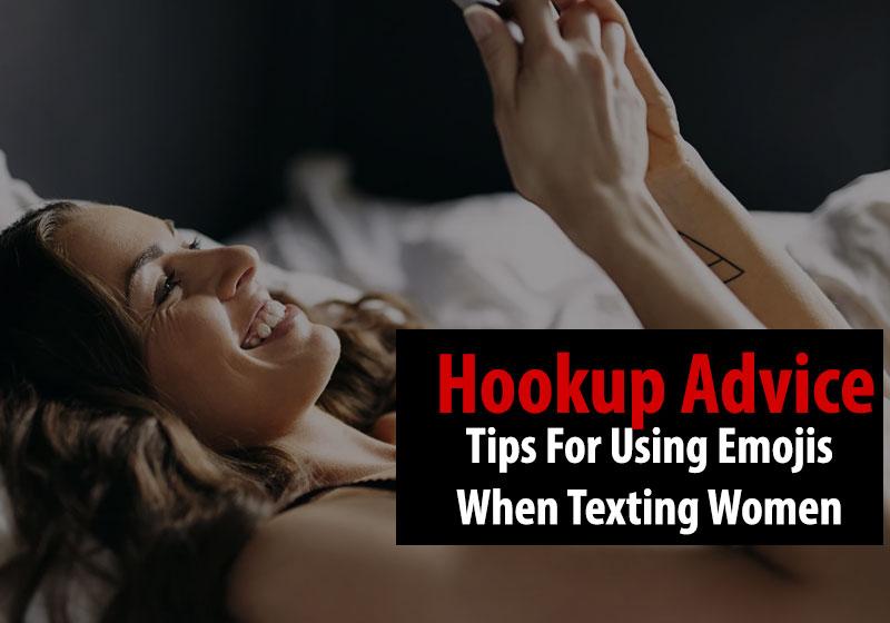 Emoji Texting Tips